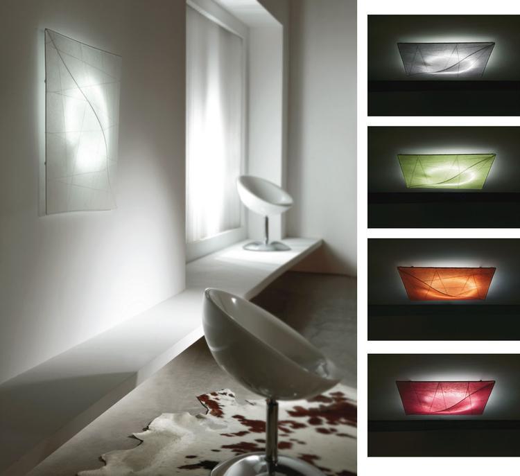 Beautiful Muur Lampen Woonkamer fotos - Woonkamer inspiratie, ideeën ...