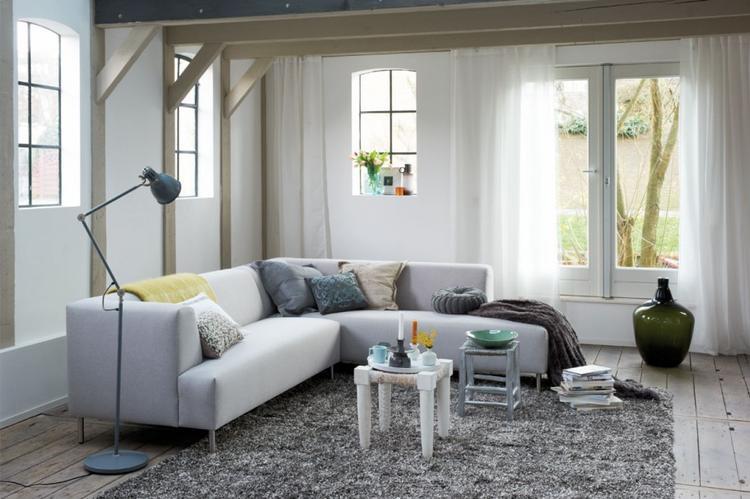 woonkamer onder vide van wooninspiratie.nl. Foto geplaatst door ...