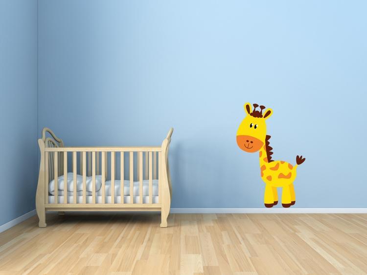 Kinderkamer Vlinder Compleet : Muurstickers voor de baby en of kinderkamer foto geplaatst door