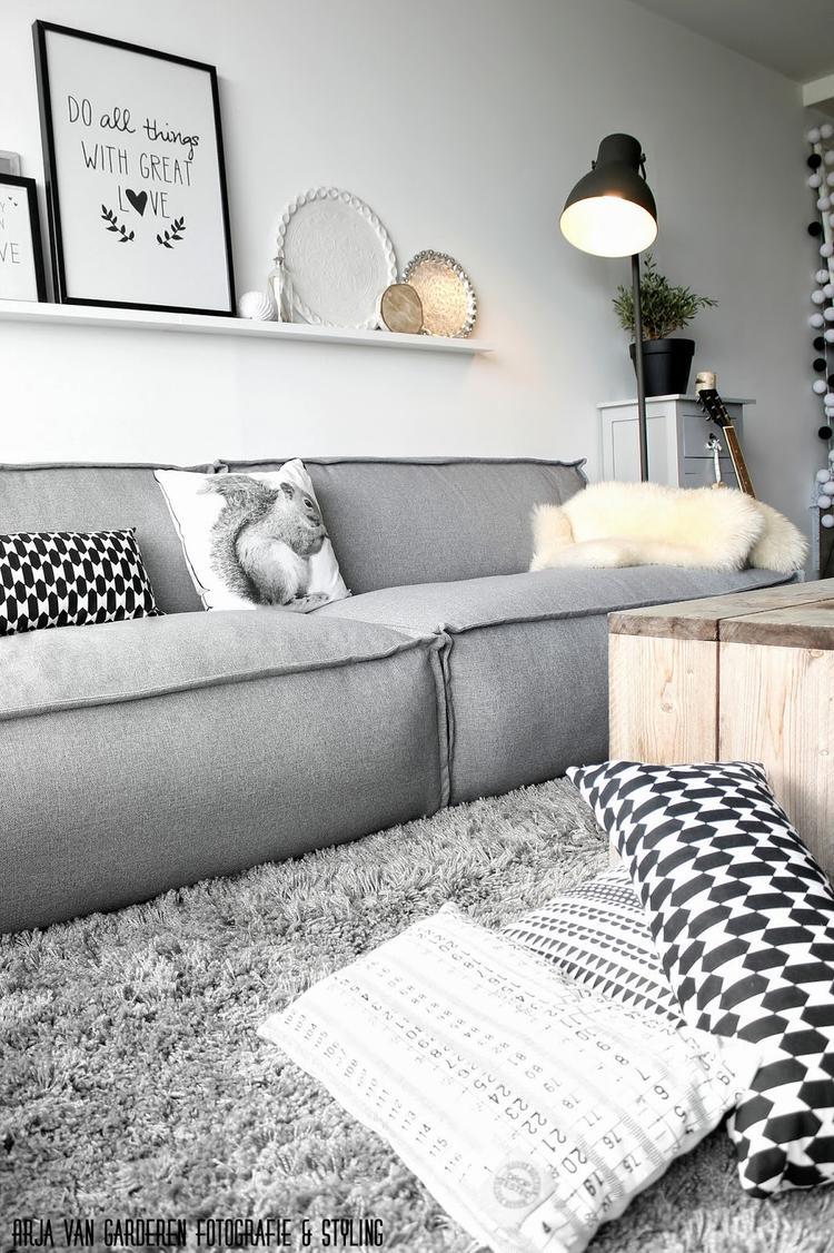 Best Trendhopper Verlichting Pictures - Huis & Interieur Ideeën ...