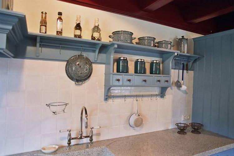 Verlichting Boven Aanrechtblad : Keuken aanrecht verlichting atumrecom sokolvineyard