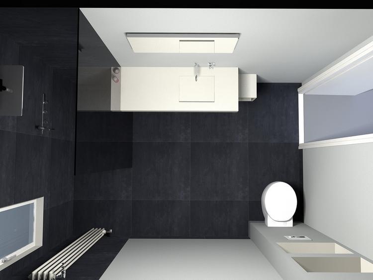 Witte Badkamer Wastafel : De juiste wastafel die past bij jouw badkamer ritueel nieuwe wonen