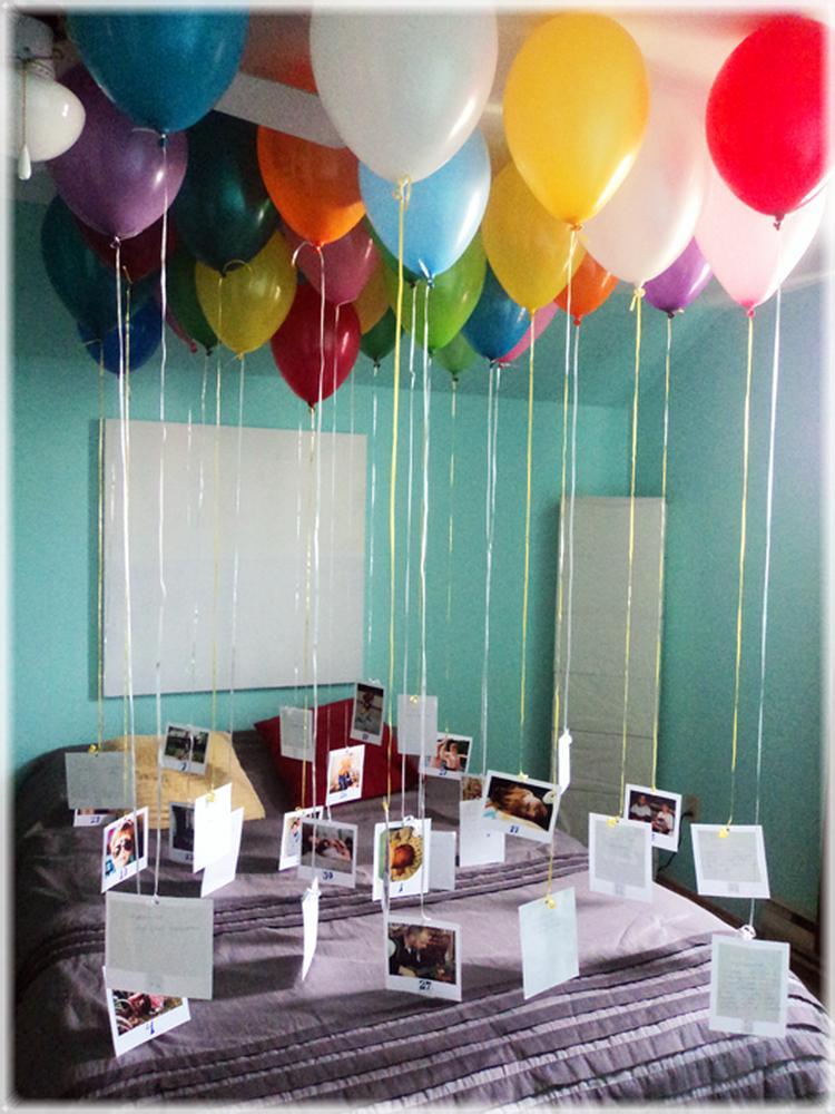 Ideeen Verjaardag Mgg 26 Wofosogo