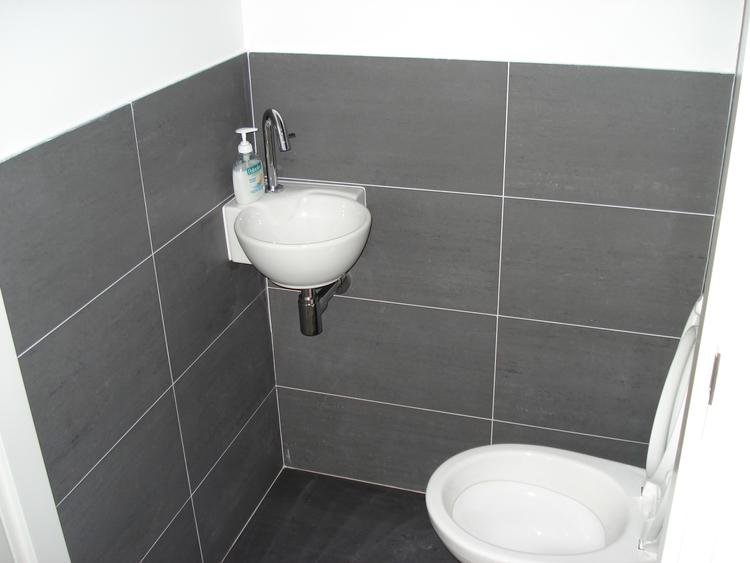 Wc tegels affordable pastorelli duomo romanica with wc tegels