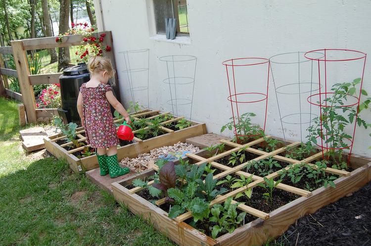 Moes tuin idee foto geplaatst door lesliedje op welke