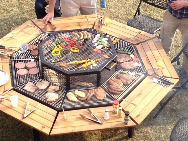 Zelf Barbecue Maken : Bbq om zelf te maken foto geplaatst door lammertnynke op welke