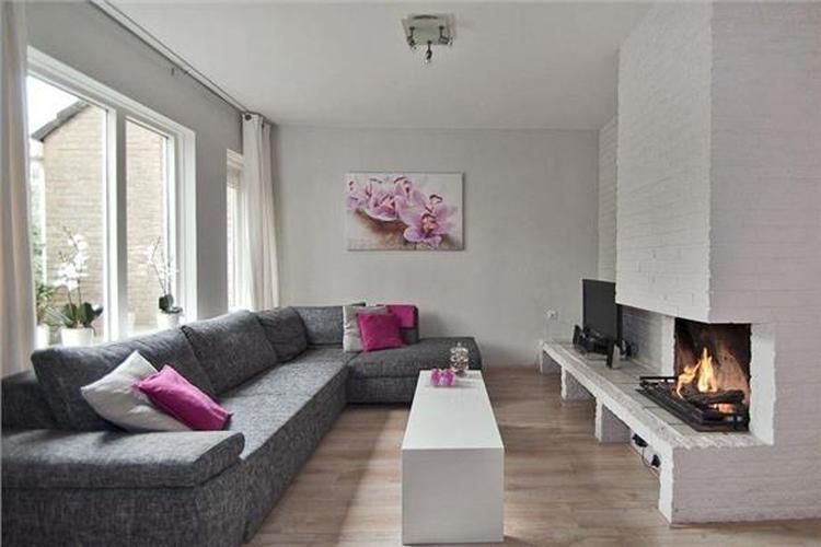 https://cdn3.welke.nl/cache/crop/750/auto/photo/17/43/72/mooi-interieur-met-wit-grijs-en-roze-tinten.1401630732-van-liepje_gxLrt8Z.jpeg