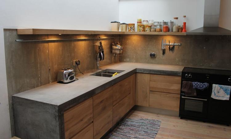 Uitzonderlijk Zwarte Keuken Ikea Cf04 Belbin Info