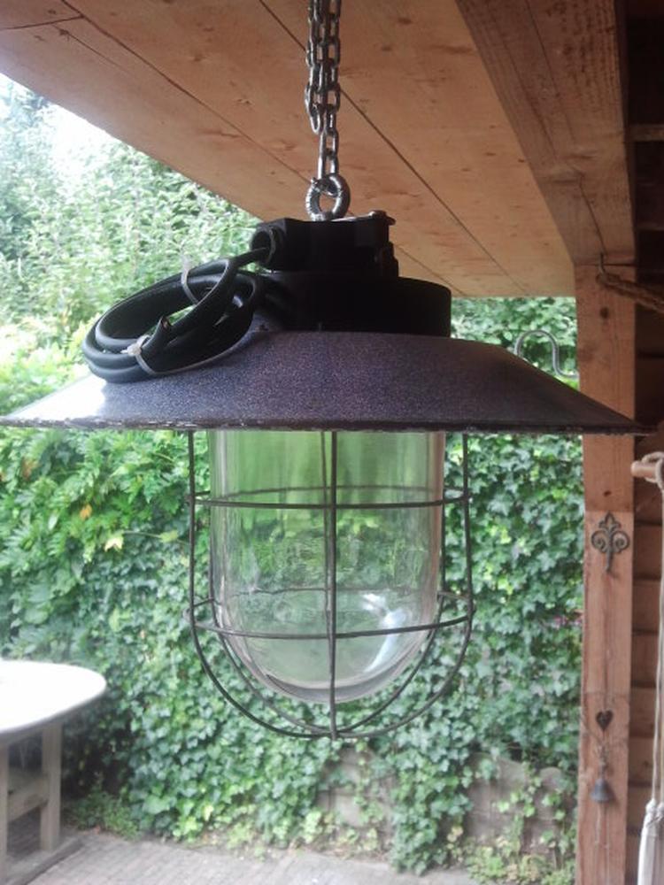 lamp onder keukenkastje verlichting onder overkapping dj aboriginaltourismontario