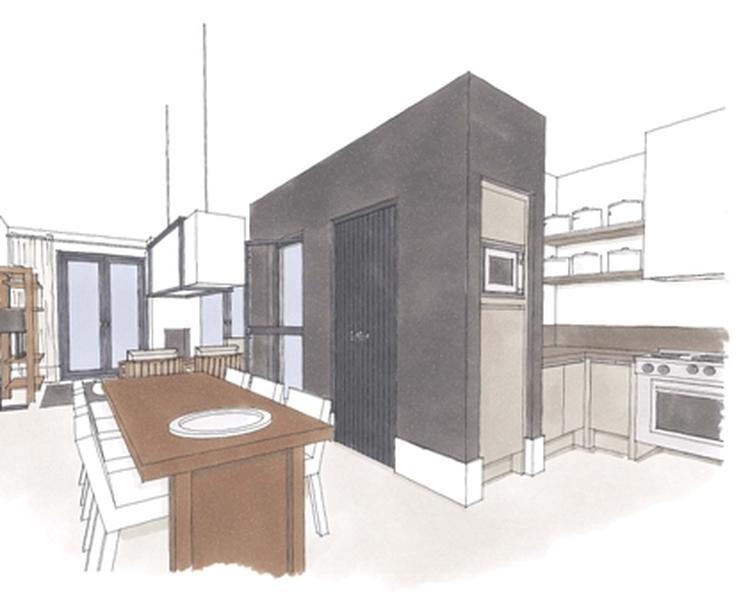 Piet Boon Keuken : Piet boon keuken foto geplaatst door jessicamulder op welke