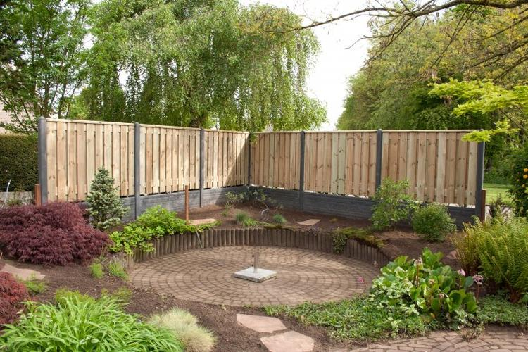 Tuinideeen welkenl tuin tuin playhouses and awesome