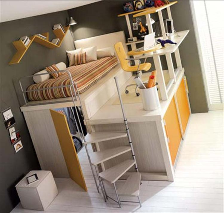 Kast Onder Bed Drna Ikeahack With Kast Onder Bed Great