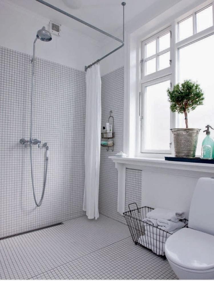 Stunning Boeren Badkamer Gallery - House Design Ideas 2018 - gunsho.us