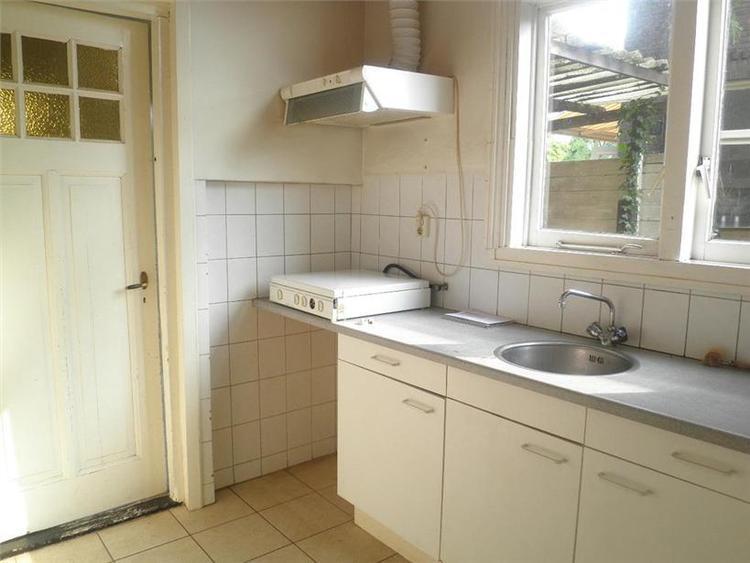 Welke Nl Keuken : Keuken voor. foto geplaatst door dianak op welke.nl