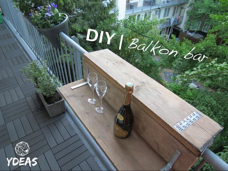 Tapijt Voor Balkon : Ikea balkon tapijt vlonder ikea simple balkonnetje opgeknapt