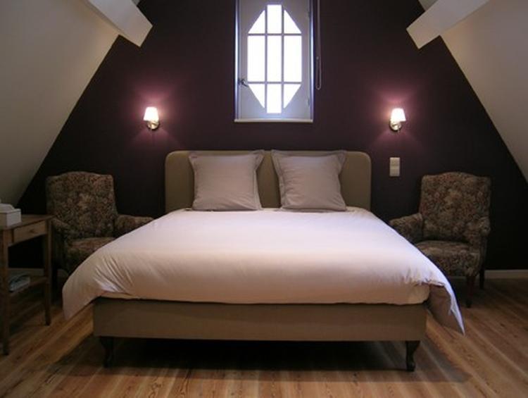 Romantische kamer. amazing the toren x het beste hotel van nederland