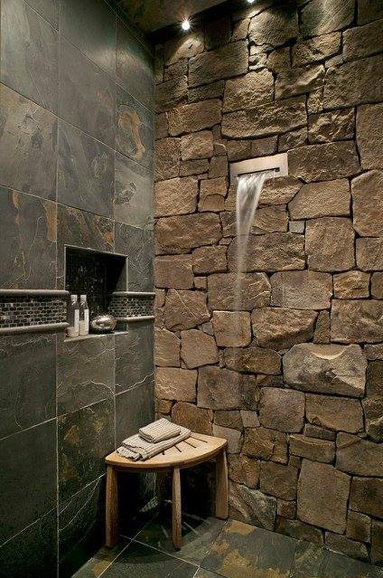 badkamer inloopdouche foto geplaatst door laurensverbeek77 op