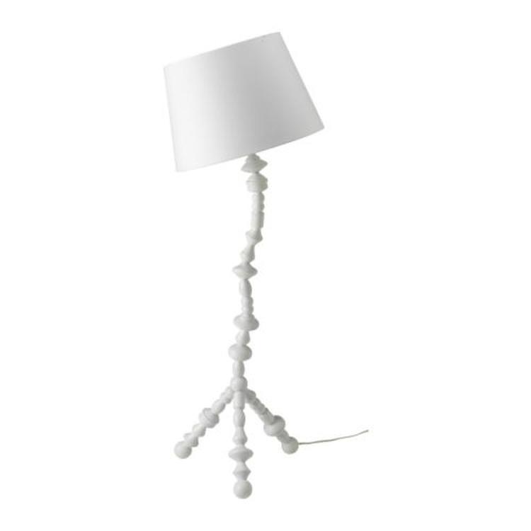 Vaak staande lamp Ikea . Foto geplaatst door sdikken op Welke.nl XW97