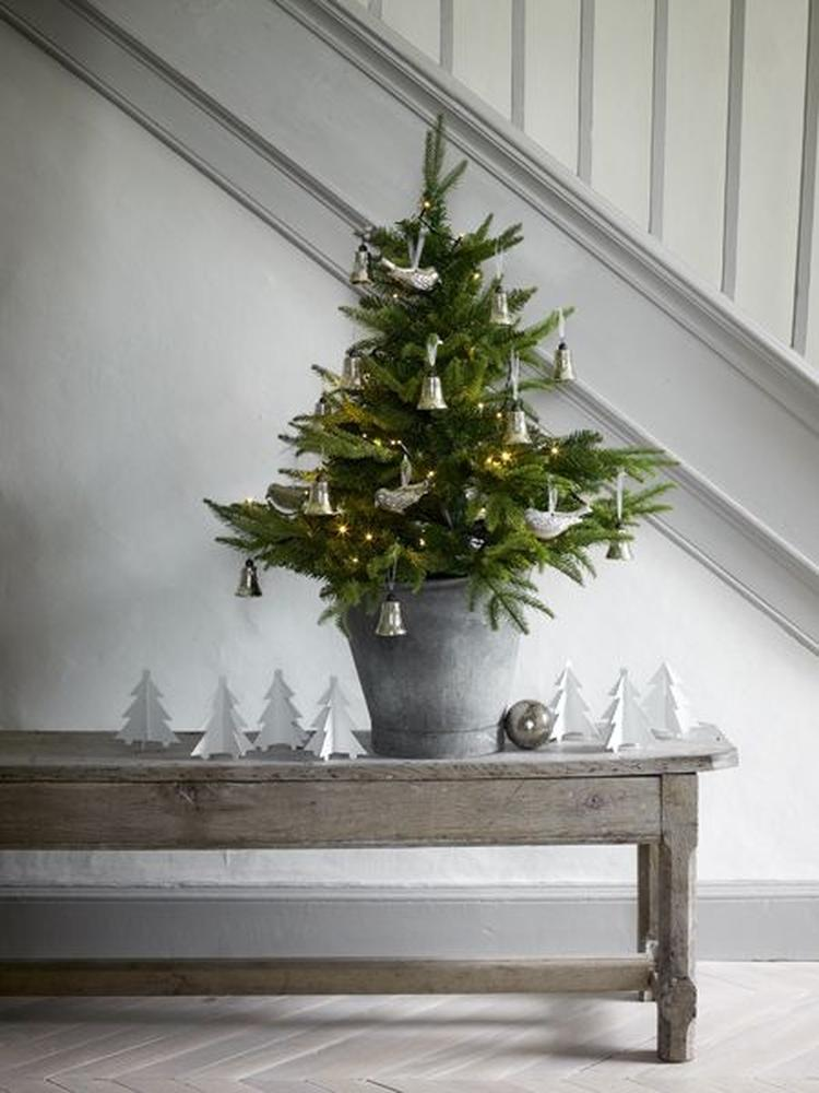 welke kerst nl | kerst 2018