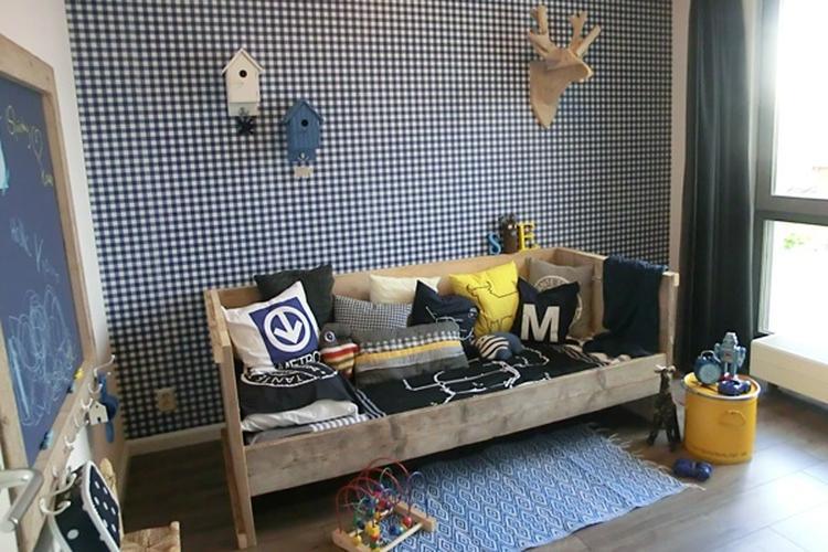De mooiste ontwerpen slaapkamers youtube