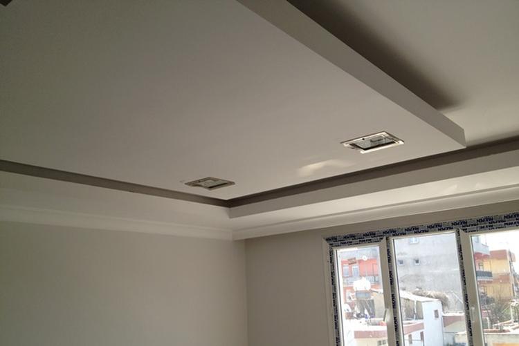 Lamp Woonkamer Plafond : Spotjes in woonkamer amazing regelwerk voor spotjes with spotjes