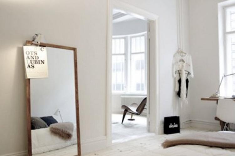 Rustige Slaapkamer Ideeen : Een kledingwink slaapkamer ideeën babyfoot