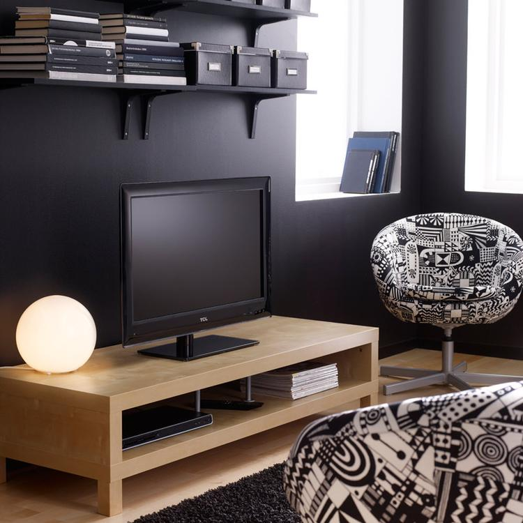 Welke Tv Meubel.Ikea Tv Meubel 49 95 Foto Geplaatst Door Jaleesar Op Welke Nl