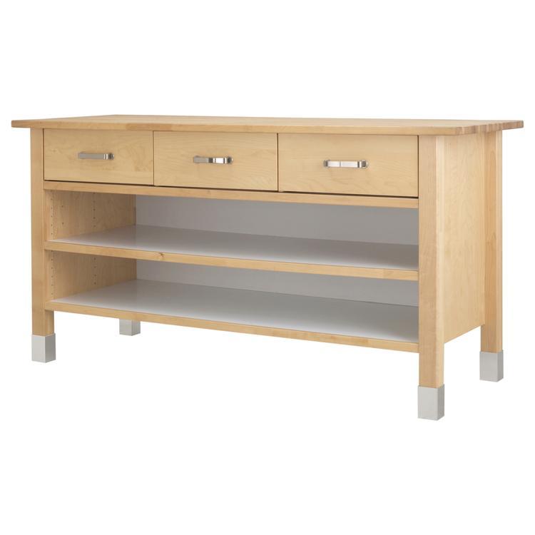 349 Ikea Eventueel Extra Keuken Opbergruimte Foto Geplaatst Door Jaleesar Op Welke Nl