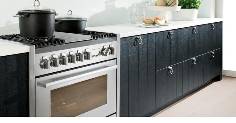 Piet Boon Keuken : Piet boon keuken foto geplaatst door stijlvolstyling op welke