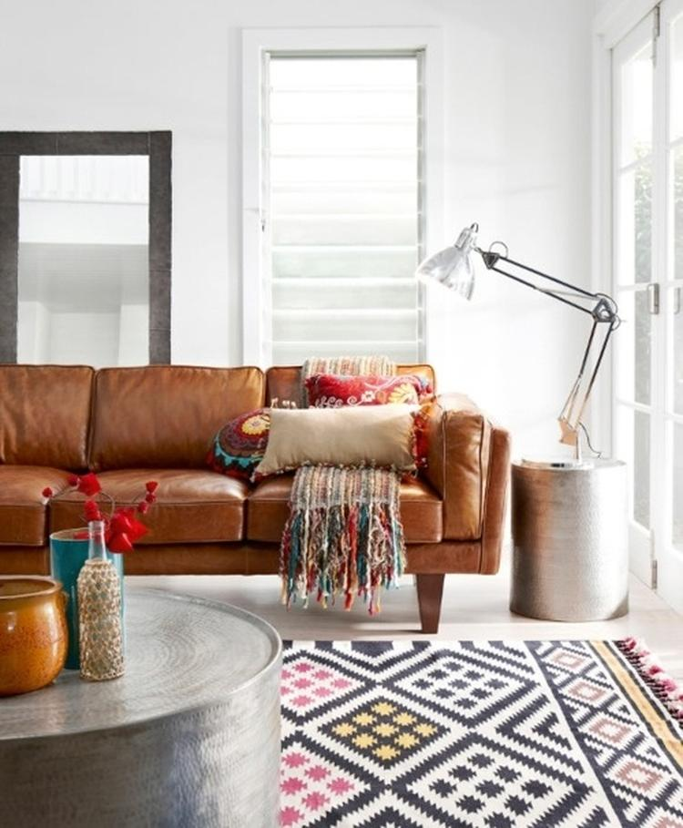 https://cdn1.welke.nl/cache/crop/750/auto/photo/21/84/53/Bohemian-style-interieur-Mooi.1411244603-van-Steph1986.jpeg