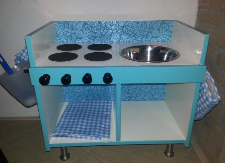 Houten Keuken Speelgoed Hema : Xnovinky com Keuken Speelgoed Ikea