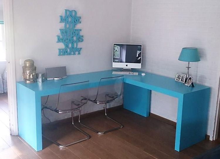 Awesome Castor Interieur Contemporary - Huis & Interieur Ideeën ...