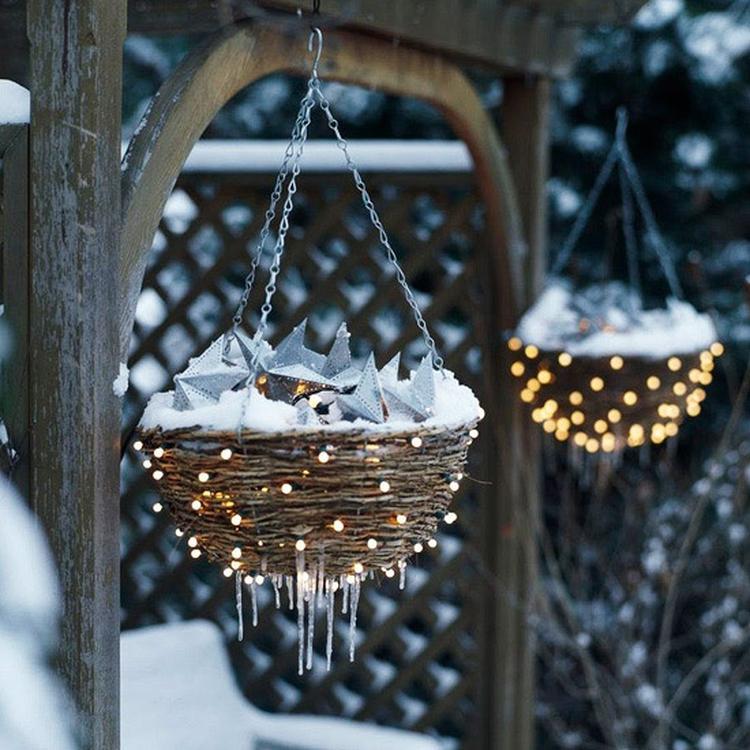 leuk voor buiten met kerst . foto geplaatst door jacqueline0912 op