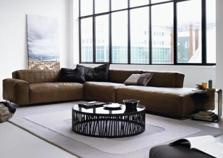 Ideeen voor in de huiskamer. Foto geplaatst door Thessa op Welke.nl