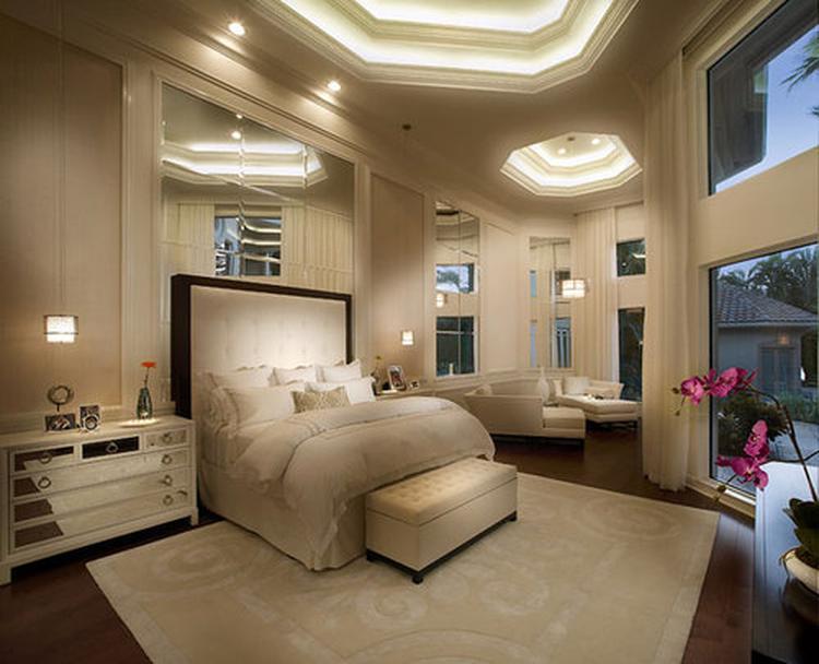 hele mooie slaapkamer. Foto geplaatst door nevermindxo op Welke.nl