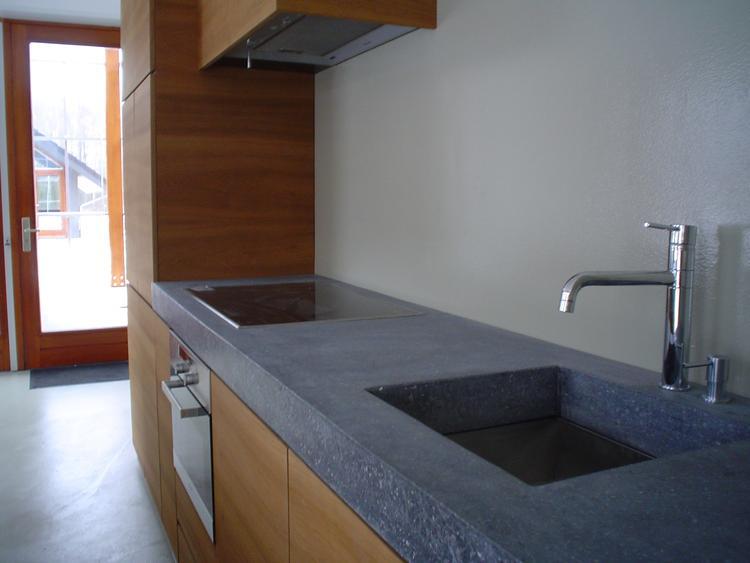 Diepte Schiereiland Keuken  Best images about keuken on tes cabinets and  Keukenkasten met