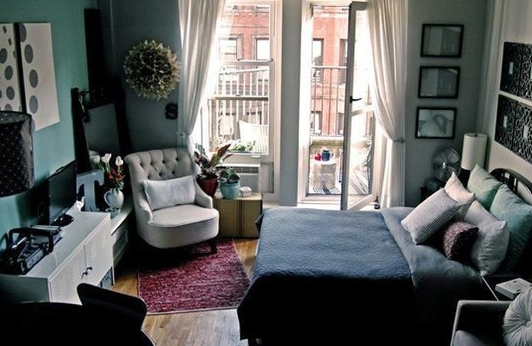Leuke slaapkamer ideeen. Foto geplaatst door vondanielle op Welke.nl