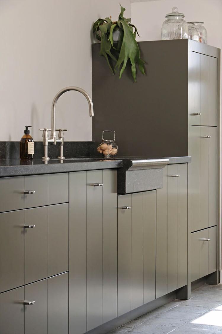 Keuken piet boon stijl . Foto geplaatst door Keuken&Badkamer op ...