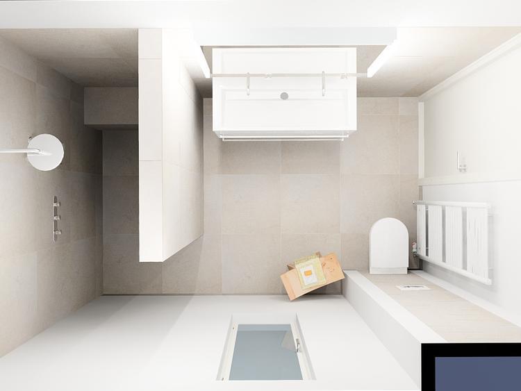Badkamer bankje ikea ikea badkamer bankje tweedehands leren te koop ikea badkamer bankje - Badkamer kamer model ...