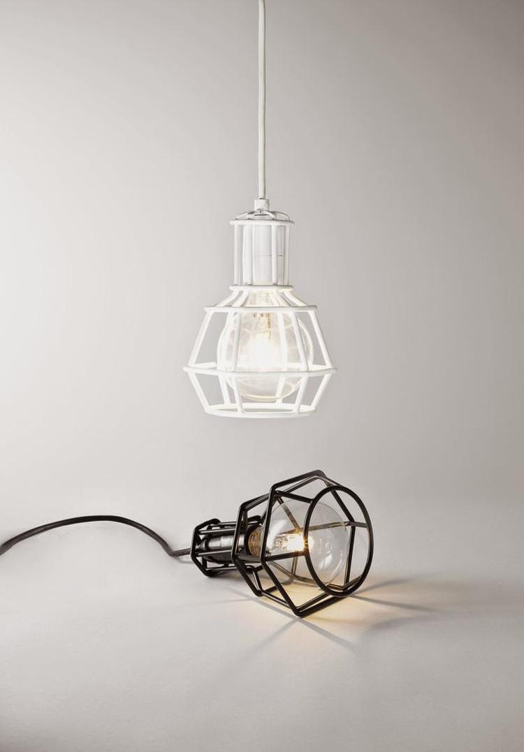 Industriele Lampen Industrieel Interieur Industriele Hanglampen