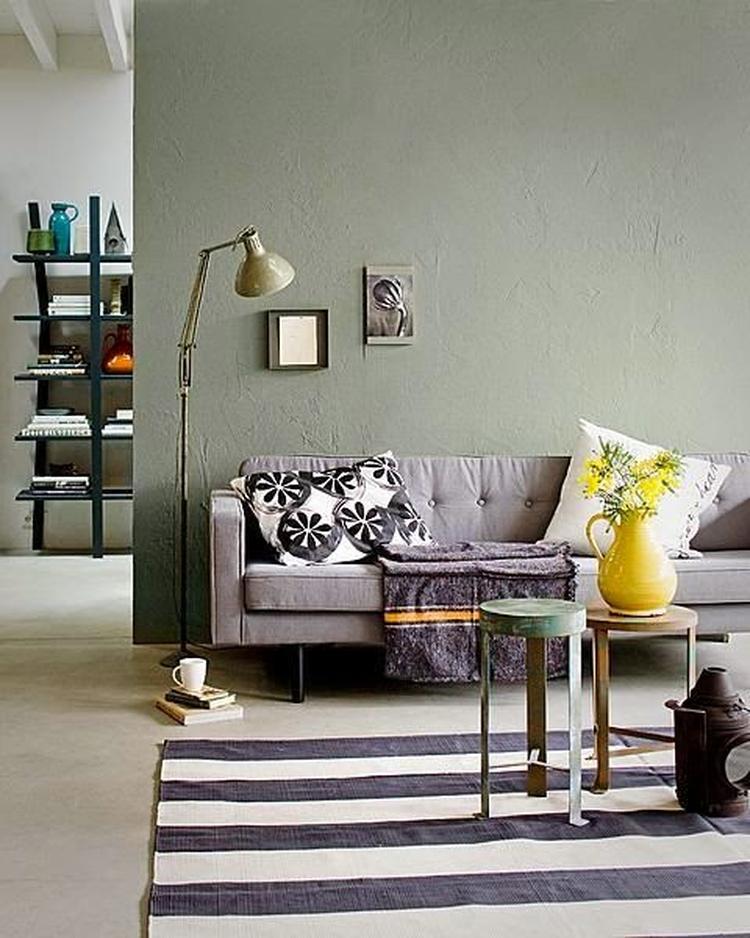 Inspiratie woonkamer grijs jx 29 blessingbox Welke nl woonkamer