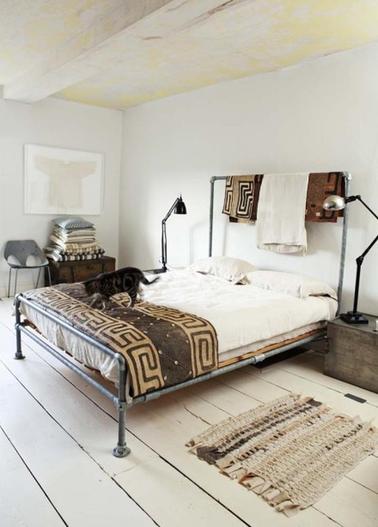 Interieur slaapkamer cheap je slaapkamer versieren voor for Interieur slaapkamer