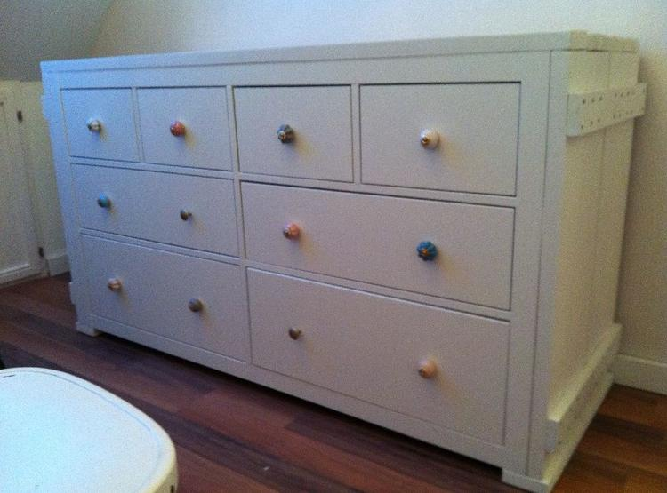 Ikea Badkamer Commode – devolonter.info
