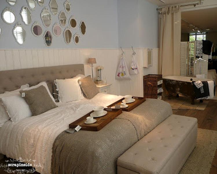 Riviera Maison Slaapkamer : Riviera maison slaapkamer foto geplaatst door brett op welke