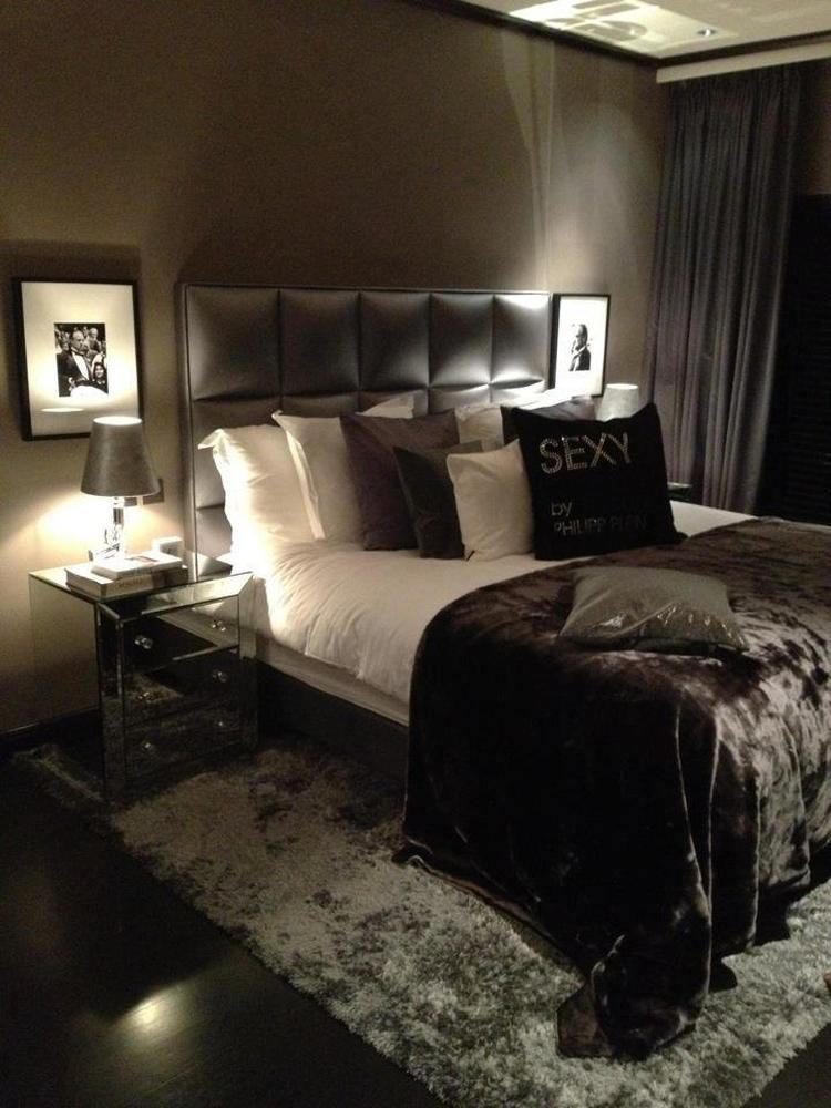 mooie kleuren voor slaapkamer. Foto geplaatst door chantalruikes op ...