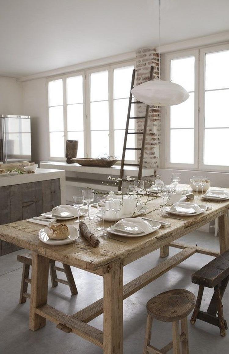 https://cdn3.welke.nl/cache/crop/750/auto/photo/27/29/49/Mooie-boeren-oude-houten-eettafel.1419194269-van-Eefstyle.jpeg