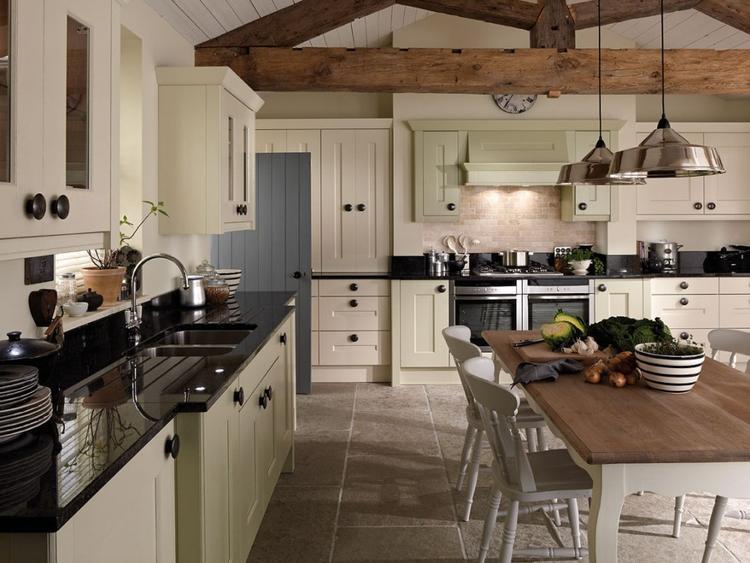 mooie boeren keuken . Foto geplaatst door margrietha14 op Welke.nl