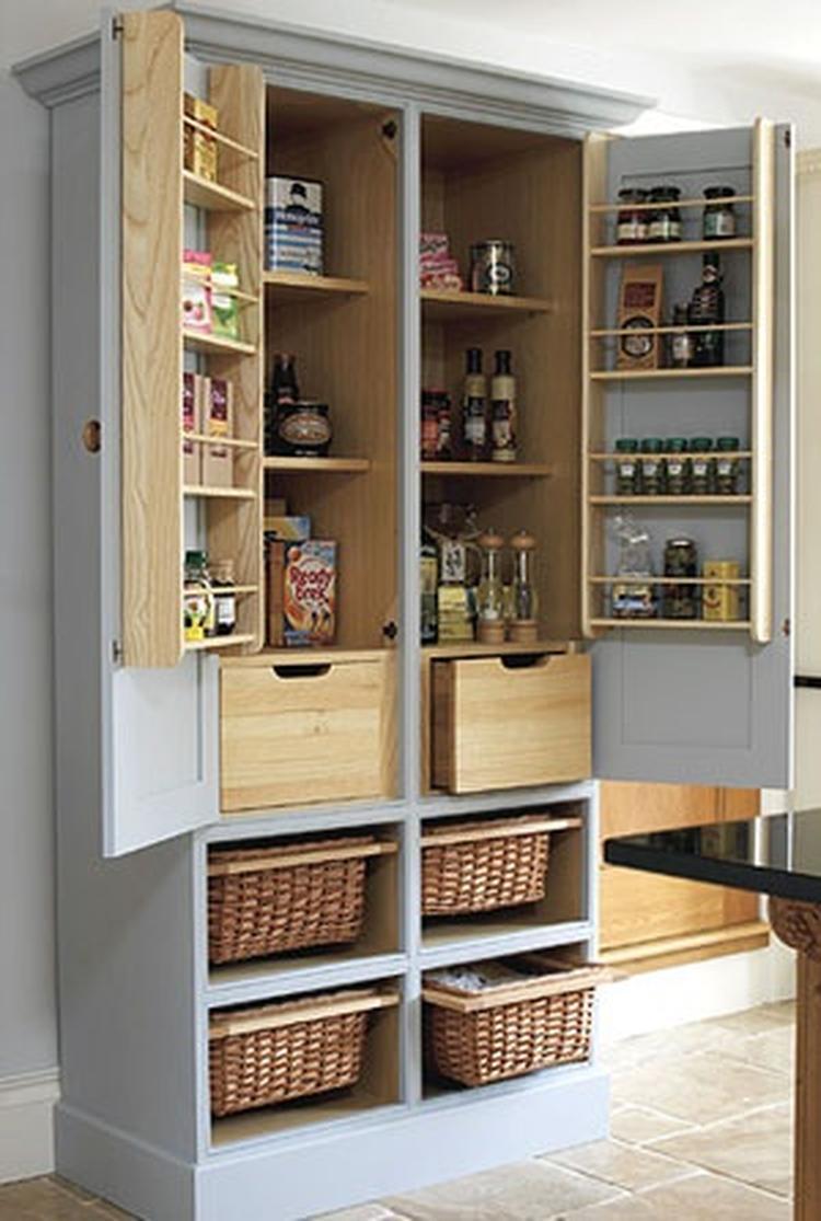 Idee voor opbergkast in de woonkamer. Foto geplaatst door ...