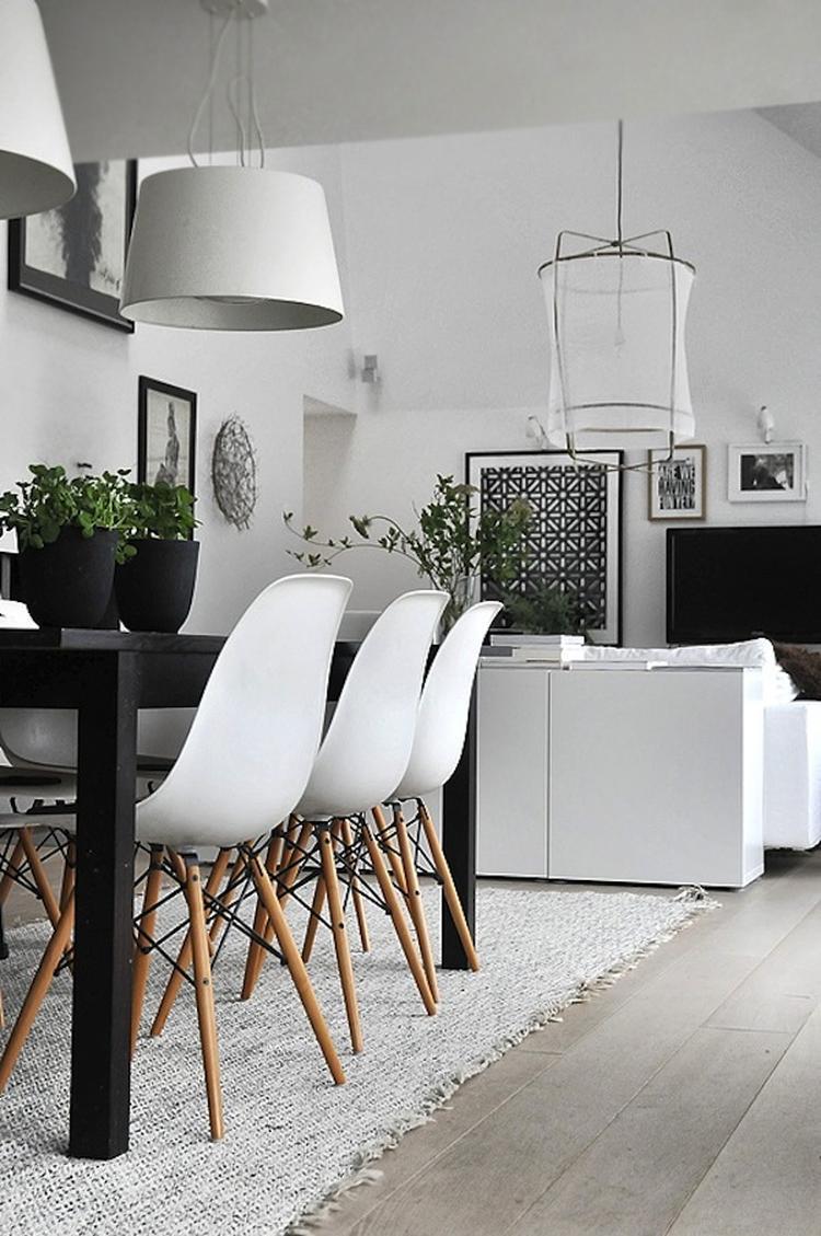 Beautiful Licht Interieur Photos - Trend Ideas 2018 ...