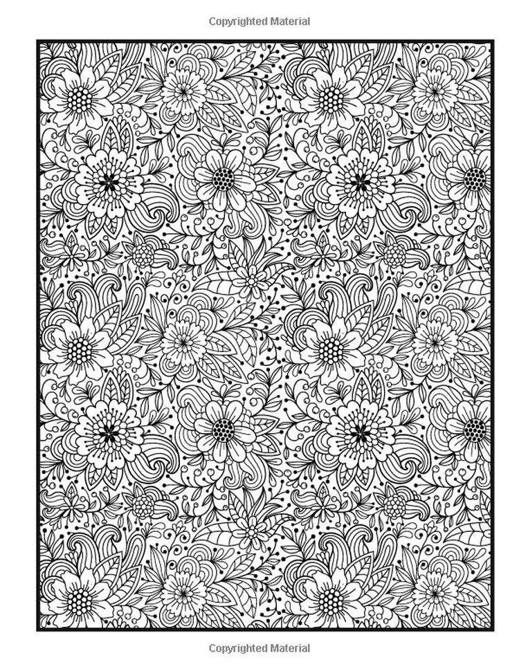 Kleurplaten Voor Volwassenen Herfst.Kleurplaat Voor Volwassenen Foto Geplaatst Door Xtamaraxx
